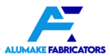 Alumake Fabricators